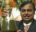 Indyjscy multimiliarderzy walczą o Liverpool