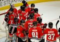 Puchar Stanleya: Wielki powrót Chicago