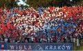 Stadion Wisły kosztował już 510 mln zł i nie jest gotowy