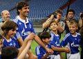 Wołowski: Raul Gonzalez rozkochuje w sobie Niemcy