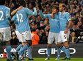 Manchester City i Stoke o najstarsze trofeum