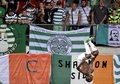 FC Sion grozi wykluczenie z rozgrywek