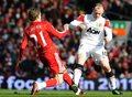 """Szlagier w Anglii. Rooney nie kryje niechęci do """"The Reds"""""""