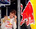 Vettel bliski rekordu sprzed prawie 20 lat