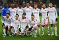 Piłkarska LE - ligowe zwycięstwo Hapoelu Tel Awiw