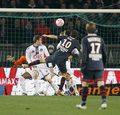 Liga francuska: Zwycięstwo PSG w debiucie Ancelottiego