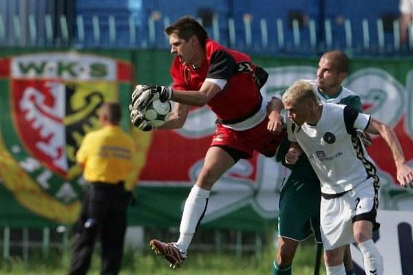 serwisy randkowe rugby