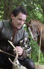 Zobacz trailer: Dynastia Tudorów