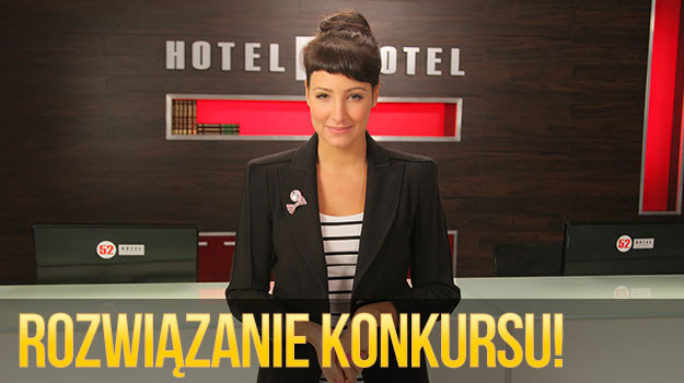 /  /swiatseriali.pl