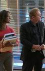 Zobacz trailer: CSI: Kryminalne zagadki Miami