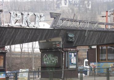 Po bilety kolejowe na pocztę? Pomysł rodem z Zakopanego