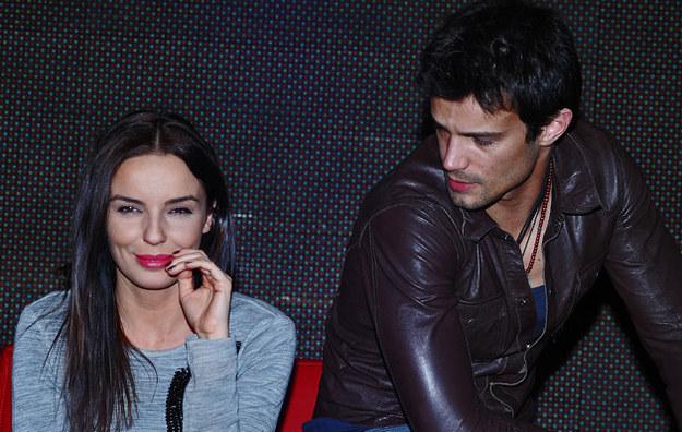 szybkie randki Bukareszt karty podarunkowe do witryn randkowych