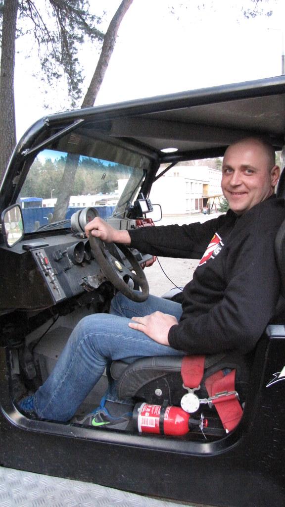 Michał Fit