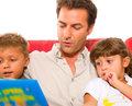 Rodzinne pasje zbliżają i uczą
