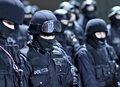Czy Polska jest przygotowana na atak terrorystów?
