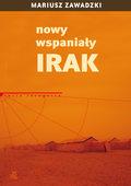 Nowy wspaniały Irak
