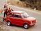 Maly Fiat ! :P