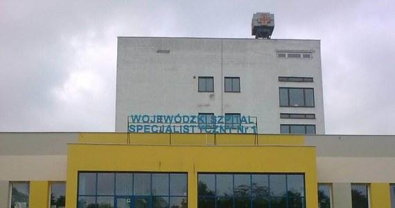Szpital wojewódzki w Tychach, który jest jednym z największych w regionie, zostanie tymczasowo zamknięty. Placówka będzie nieczynna od 19 do 31 maja. To skutki ogromnego, około 60-milionowego zadłużenia. Od 1 czerwca placówkę ma przejąć nowa spółka, ale już z czystym kontem, bez zadłużenia.