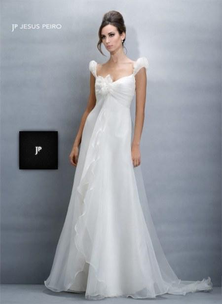Fantastyczny Suknia ślubna marzeń :) - Forum dyskusyjne w INTERIA.PL @KO-04