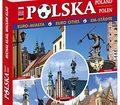 """""""Polska - Euro-miasta"""" - to może być wspaniała pamiątka"""