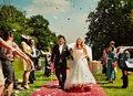 Małe, kameralne wesele