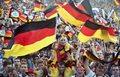 Euro 2012: Niemcy w euforii po zwycięstwie nad Holandią
