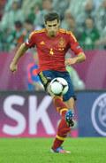 Bayern chce wydać fortunę na Javiego Martineza