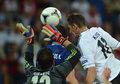 Ćwierćfinał Euro 2012: Niemcy - Grecja 4-2