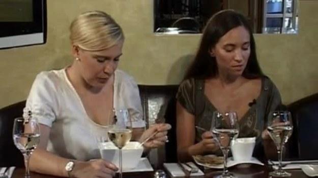 Urszula Dudziak, Dorota Miśkiewicz i Aga Zaryan dyskutują o tym, co składa się na sukces w show biznesie.