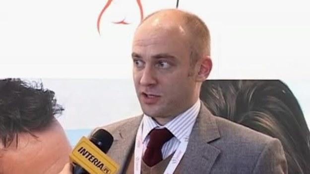 Tyle jest w sieciowej pornografii prawdy, ile w grze w diablo - mówi INTERIA.TV socjolog, dr hab. Tomasz Szlendak.