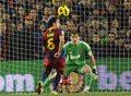 Trener Hiszpanów: Reprezentacja najwięcej zawdzięcza klubom