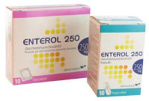 Paroxetine No Prescription Online