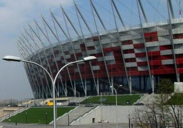 NCS nadal będzie zarządzał Stadionem Narodowym