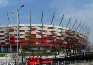 Stadion Narodowy może trafić w prywatne ręce