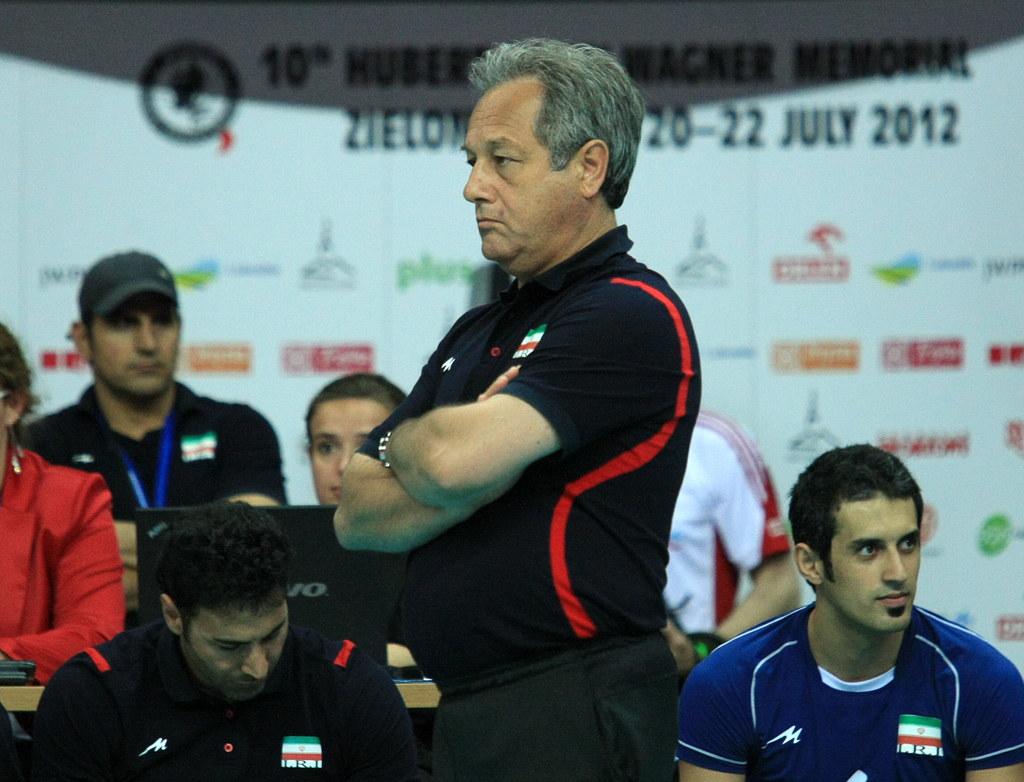 Lech Muszyński