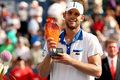 Turniej ATP w Atlancie: 32. tytuł w karierze Roddicka
