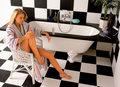 Zadbaj o higienę intymną