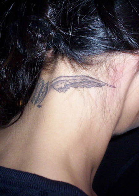 Kobieta Z Tatuażem Forum Mobilna Interiapl