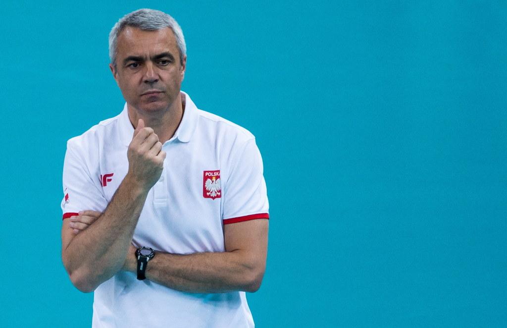 Adam Ciereszko