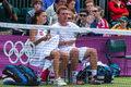 Matkowski: Karuzela tenisowa kręci się dalej