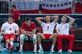 Przeciętne igrzyska Polaków. Kto rozczarował najbardziej?