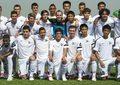 Młodzi Polacy trenowali z gwiazdami Barcy