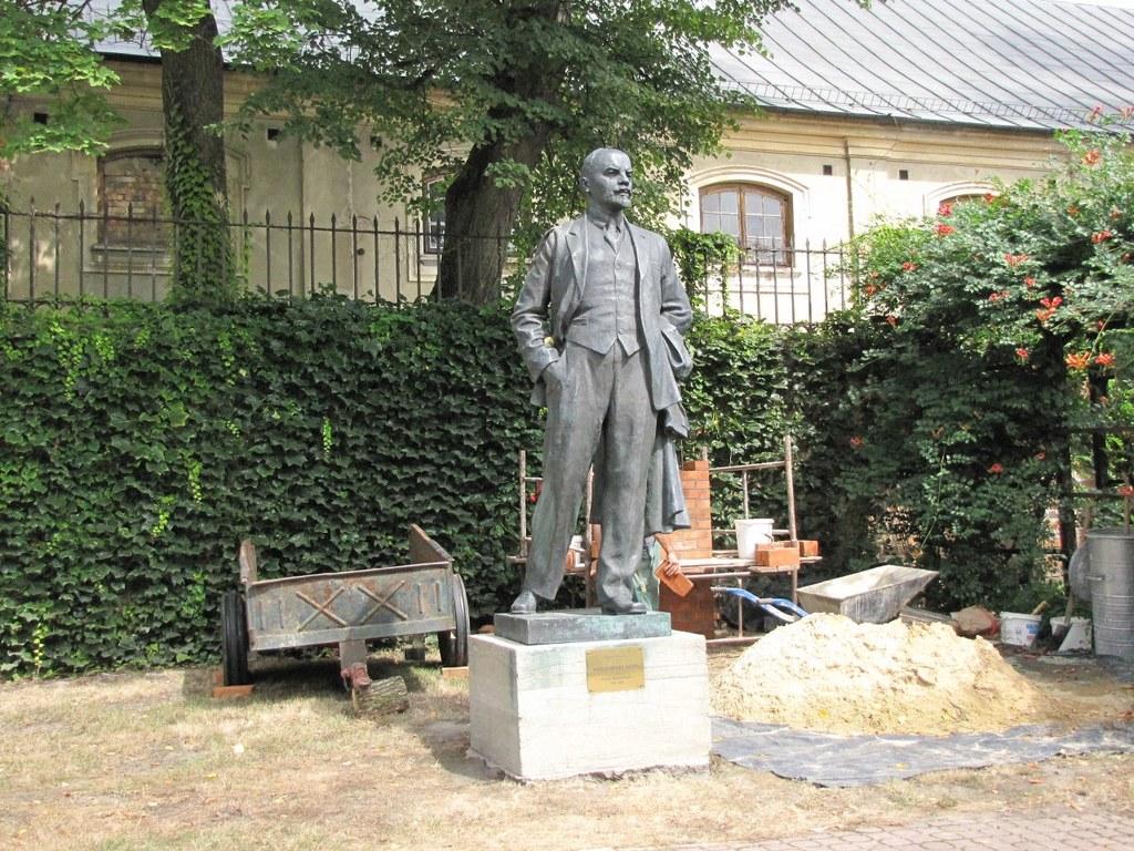 Krzysztof Kot