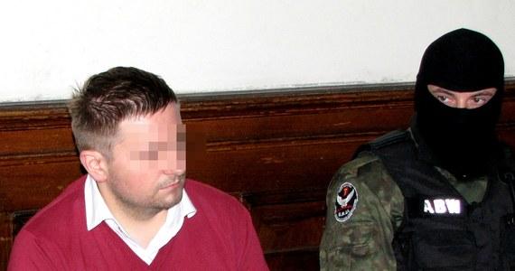 Gdański sąd zdecydował, że Marcin P. trafi do aresztu na 3 miesiące. Z wnioskiem o aresztowanie biznesmena wystąpiła Prokuratura Okręgowa w Gdańsku. Adwokat Marcina P. zapowiedział, że złoży odwołanie od decyzji sądu.