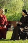 Zobacz trailer: Buddyjski grom