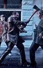 Zobacz trailer: The Walking Dead