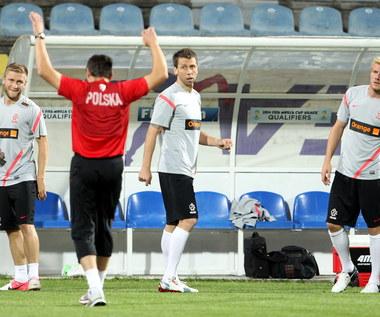 Wygra Polska , Wygra Czarnogóra, Będzie remis