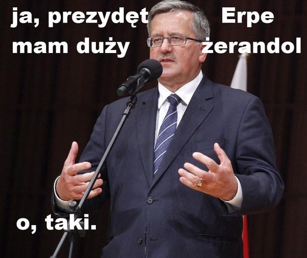 . /PAP /INTERIA.PL