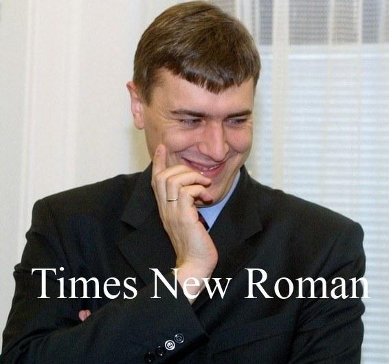 . /Reporter/M. Macierzyński /INTERIA.PL