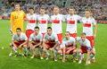 """""""Rzeczpospolita"""": Sport w TV już bez sentymentów"""
